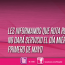 web_1mayo